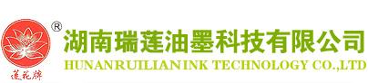欢迎光临湖南荷舜手机万博官网最新版科技有限公司官方网站!